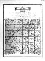Edwards Township, Raymond, Kandiyohi County 1915