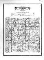 Whitefield Township, Kandiyohi County 1915