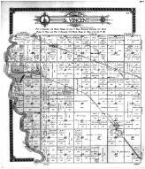Kittson County Property Search