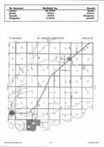 kittson county dating Perform a free kittson county mn public vital records search, including vital statistics, certificates, documents, and checks.