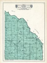 Hantho Township, Lac Qui Parle County 1929