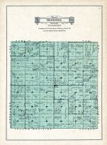Providence Township, Lac Qui Parle County 1929