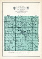 Ten Mile Lake Township, Boyd, Lac Qui Parle County 1929