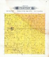 Clifton, Lyon County 1902