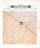 Grand View, Lyon County 1902