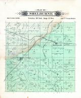 Shelburne, Lyon County 1902