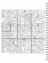 Map 002 - Bejou, Mahnomen County 19xx