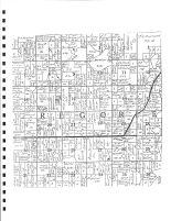 Map 005 - Gregorie, Mahnomen County 19xx