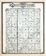 Excel Township, Marshall County 1928