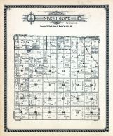 Marsh Grove Township, Marshall County 1928