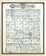 Viking Township, Marshall County 1928