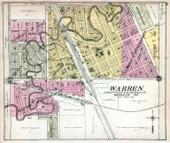 Warren, Marshall County 1928