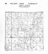 Nelson Park Township, Marshall County 1941