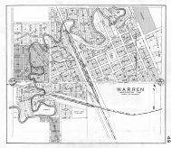 Warren, Marshall County 1941