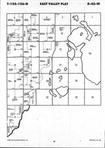 Map Image 025, Marshall County 1993