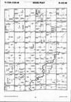 Map Image 031, Marshall County 1993
