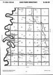 Map Image 068, Marshall County 1993