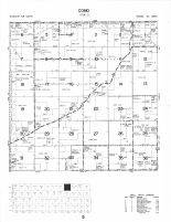 Marshall County - Como, Marshall and Northwest Beltrami Counties 1994
