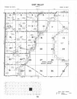 Marshall County - East Valley, Marshall and Northwest Beltrami Counties 1994