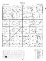 Marshall County - Foldahl, Marshall and Northwest Beltrami Counties 1994