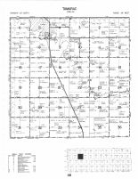 Marshall County - Tamarac, Marshall and Northwest Beltrami Counties 1994