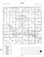 Marshall County - Valley, Marshall and Northwest Beltrami Counties 1994