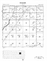 Marshall County - Whiteford, Marshall and Northwest Beltrami Counties 1994