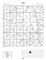 Marshall County - Wright, Marshall and Northwest Beltrami Counties 1994