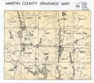 Martin County Property Title Search