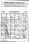 Map Image 007, Martin County 1993