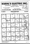 Map Image 012, Martin County 1993