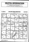 Map Image 015, Martin County 1993