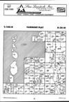 Map Image 026, Martin County 1993
