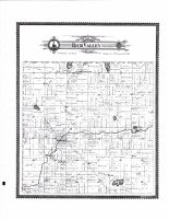Rich Township, Silver Lake, Koniska, McLeod County 1898