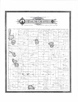 Round Grove Township, McLeod County 1898