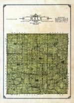 Hale Township, McLeod County 1914
