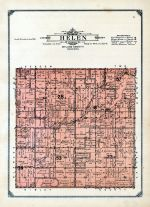 Helen Township, McLeod County 1914