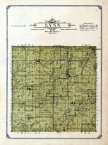 Lynn Township, McLeod County 1914