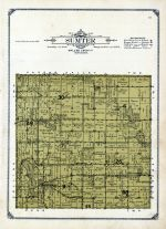 Sumter Township, McLeod County 1914