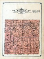 Winsted Township, McLeod County 1914