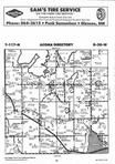 Map Image 011, McLeod County 1994