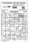 Map Image 015, McLeod County 1994