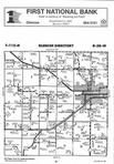 Map Image 023, McLeod County 1994