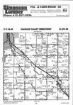 Map Image 026, McLeod County 1994