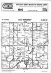 Map Image 027, McLeod County 1994
