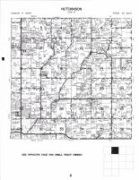 Hutchinson Township, McLeod County 2003