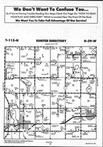 Map Image 003, Mcleod County 1993