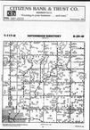 Map Image 014, Mcleod County 1993