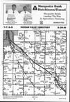 Map Image 022, Mcleod County 1993