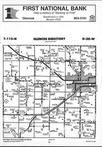 Map Image 027, Mcleod County 1993